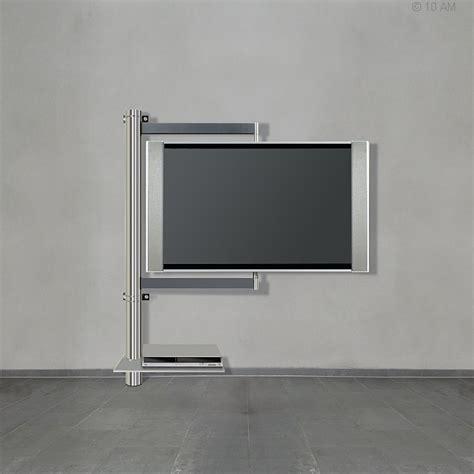 mobile halterung ikea ikea tv halterung ikea framster glaspaneel mit beleuchtung inkl tv uppleva bracket for tv