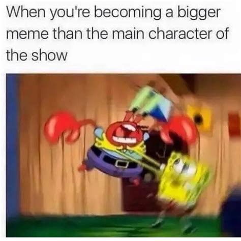 Spongebob Memes Reddit - move over spongebob blackpeopletwitter