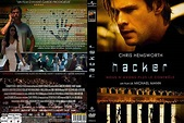 12 Popular International Movies Filmed in Indonesia ...