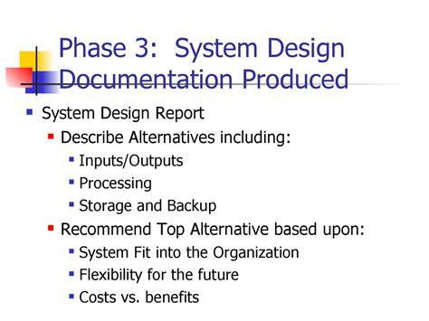 system development life cycle sdlc cs prezentatsiya