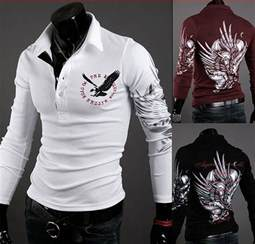 mens designer clothes t shirts styles for 2013 fashion and lifestyles