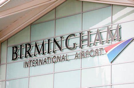 bureau de change birmingham airport birmingham international airport image 2009 exact