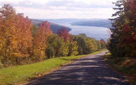 finger lakes directory wineries lodging