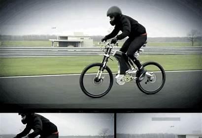 Bike Ebike Fastest Booming Europe Hybrid Sales