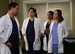 Thursday TV Ratings: Grey's Anatomy, American Idol, Shades ...