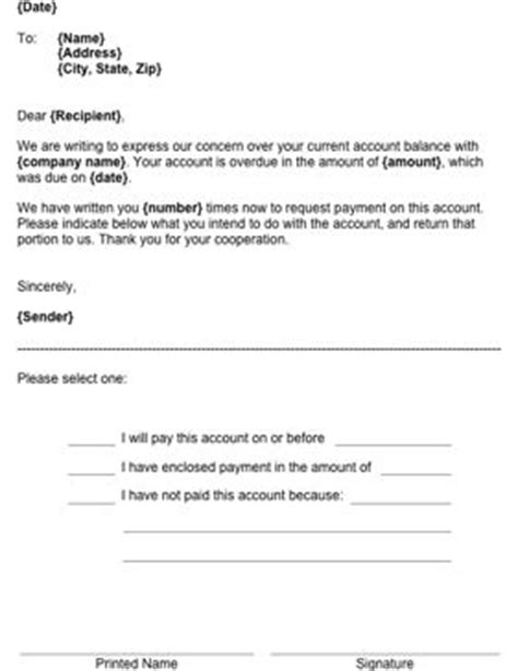 17 Best images about Cleaning business forms on Pinterest