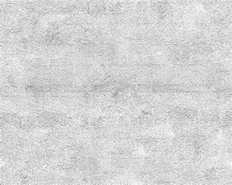 concrete wall texture seamless