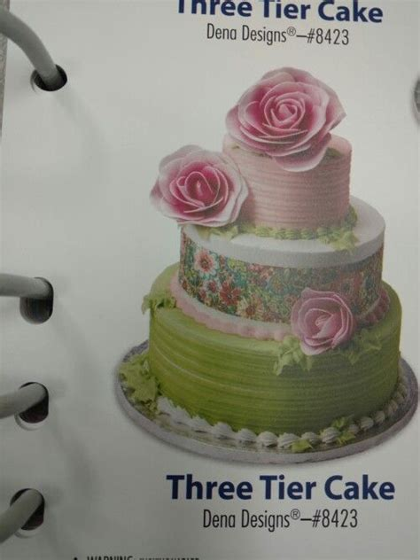 sams club  tier cake   feeds   ppl final