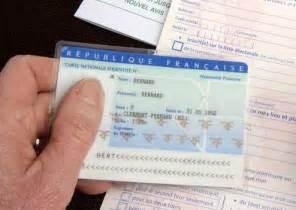 Carte D Identité Provisoire : la carte d 39 identit lectronique valid e par l 39 assembl e nationale france soir ~ Medecine-chirurgie-esthetiques.com Avis de Voitures