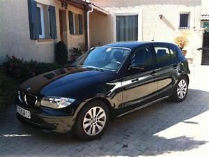Bmw Marignane Occasion : bmw 120d exelis vhicules occasions vente voitures citron vitrolles ~ Gottalentnigeria.com Avis de Voitures