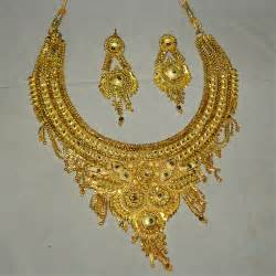 bridesmaid earrings and bracelet sets jewelry designs indian gold jewellery designs photos and