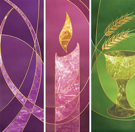 Liturgical Symbol Banners On Behance. Itchy Palm Signs. Alert Signs. Arithmetic Signs Of Stroke. Narrow Road Signs. Caregivers Signs. Byod Icons Signs. Hemochromatosis Signs. Symptom Word Signs