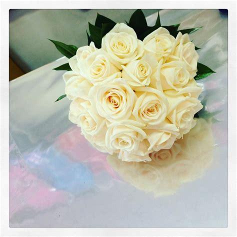 fiori per fiori per nozze d argento