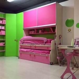 Prezzi Camerette Moretti Compact - Idee Per La Casa - Syafir.com