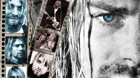 nirvana hd wallpaper background image  id