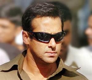 Salman Khan Wallpapers | Desktop Wallpapers  Salman