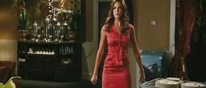 You Again Movie Still - Odette Yustman as Joanna in ...