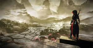 [Análisis] Assassin's Creed Chronicles: China (PS4, PS3 ...