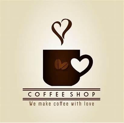 Coffee Modern Luxury Creative Business Screen Res