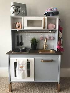 Ikea Küche Pimpen : ikea hacks die 10 sch nsten kinderk chen our home kinderzimmer k che und kinder zimmer ~ Eleganceandgraceweddings.com Haus und Dekorationen