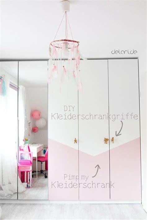 Kinderzimmer Ideen Mädchen Ikea by Kinderzimmer Ideen M 228 Dchen Diy Pax Ikeahack Ikea