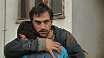 Father - Film (2020) - MYmovies.it
