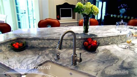 Viscont White Granite Outdoor Kitchen Countertops by