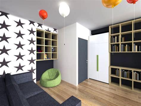 bureau pour ado gar n 85 ères de décorer une chambre d ado garçon avec