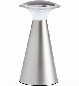 Battery operated table lamp in led lights for Table lamp that is battery operated