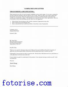 letter of experience car insurance template fotorisecom With letter of experience auto insurance sample