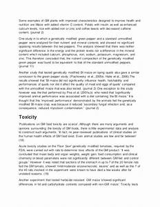 Essay On Healthy Eating Water Crisis Essay  Philippines Best Way To Start A Thesis Statement English Essay Writing Help also Example Essay Papers Water Crisis Essay The Last Lecture Essay Water Crisis And National  Teaching Essay Writing To High School Students
