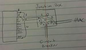 Enviro Tech Fan Coil Unit Wiring Diagram