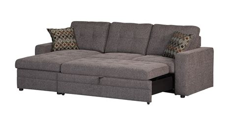 Used Sleeper Sofas by Top 10 Of Sleeper Sectional Sofas