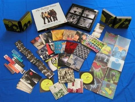 Datalife Engine> Версия для печати > The Rolling Stones