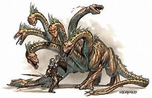 Hydra – Sferopedia