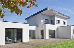 HD wallpapers maison moderne zinc 09android3d.gq