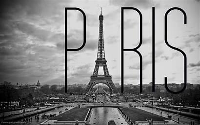 Paris Desktop Eiffel Tower Wallpapers 1600 Drawings