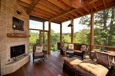 beautiful screened porches amazing screened in porch i could live with this