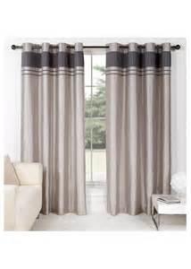 ikea vivan curtains uk 16 ikea vivan curtains uk ikea vivan sheer window
