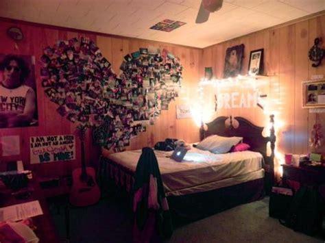 Room Designs On Tumblr