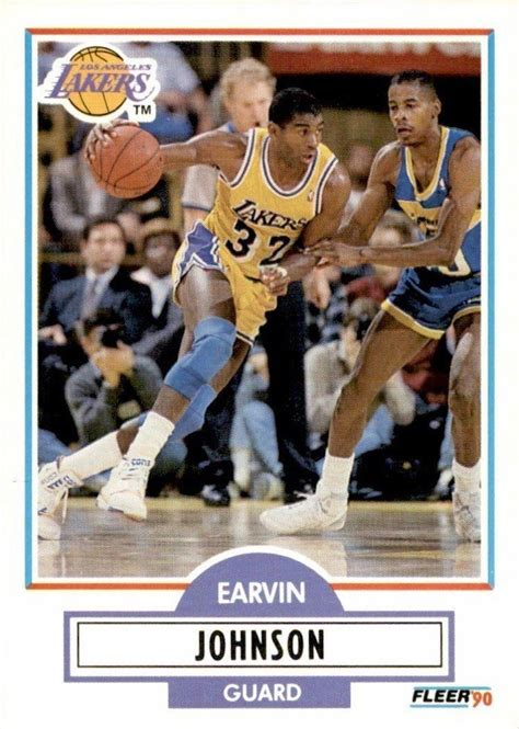 valuable  fleer basketball cards  sports