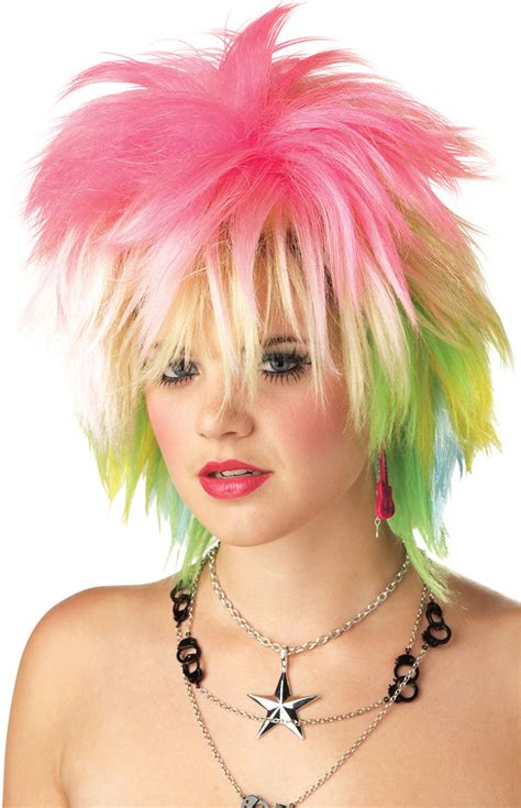 colorful wigs wigs wigs for colorful wigs wigs