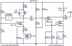 Refrigeration  Circuit Refrigeration Base