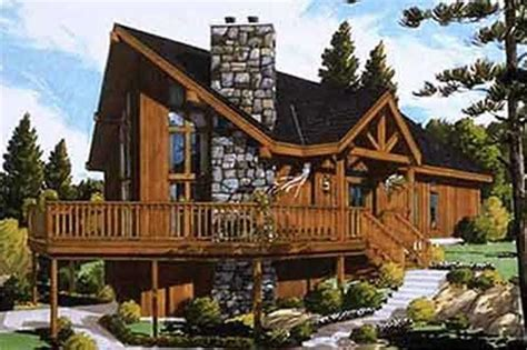 craftsman home   bdrms  sq ft floor plan