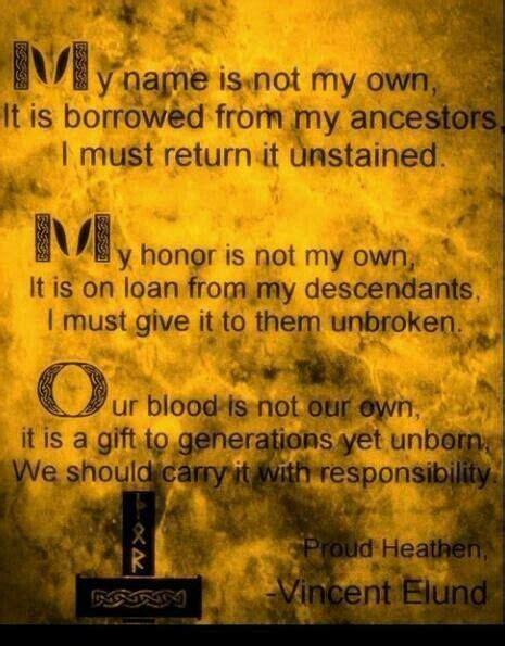 viking quotes  death quotesgram