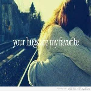Simple Love Quotes For Couples QuotesGram