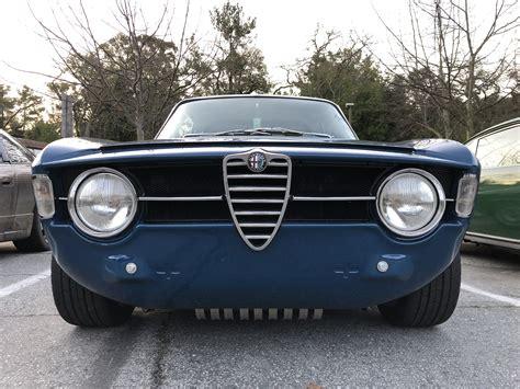 car blog mustang