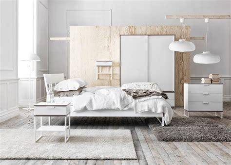 ikea trysil  home ikea bed ikea bedroom