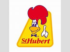 Restobar StHub Casinos LotoQuébec
