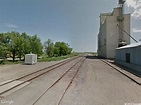 Google Street View Michigan (Nelson County, ND) - Google Maps